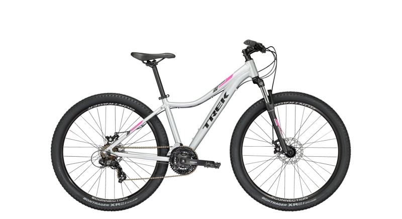Trek Skye Women's 27.5 (2018)