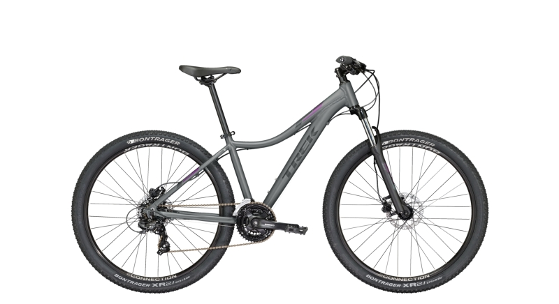 Trek Skye S Women's 27,5 (2018)