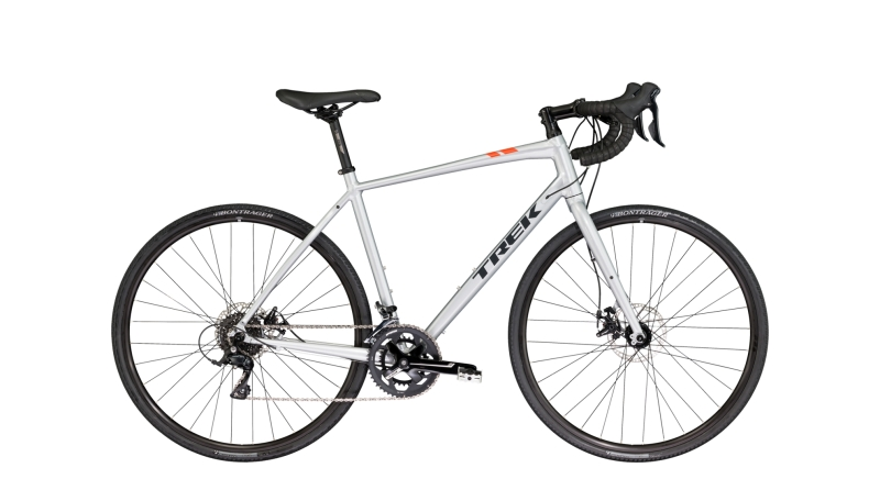 Trek CrossRip 1 (2018)
