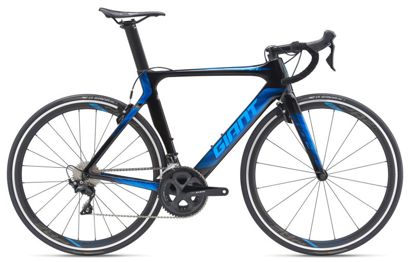 Giant Propel Advanced 2 (2019)