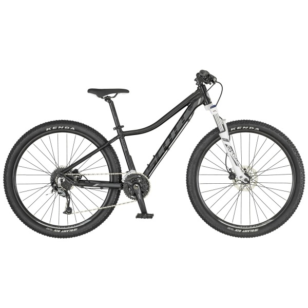 Scott Contessa 710 (2019)