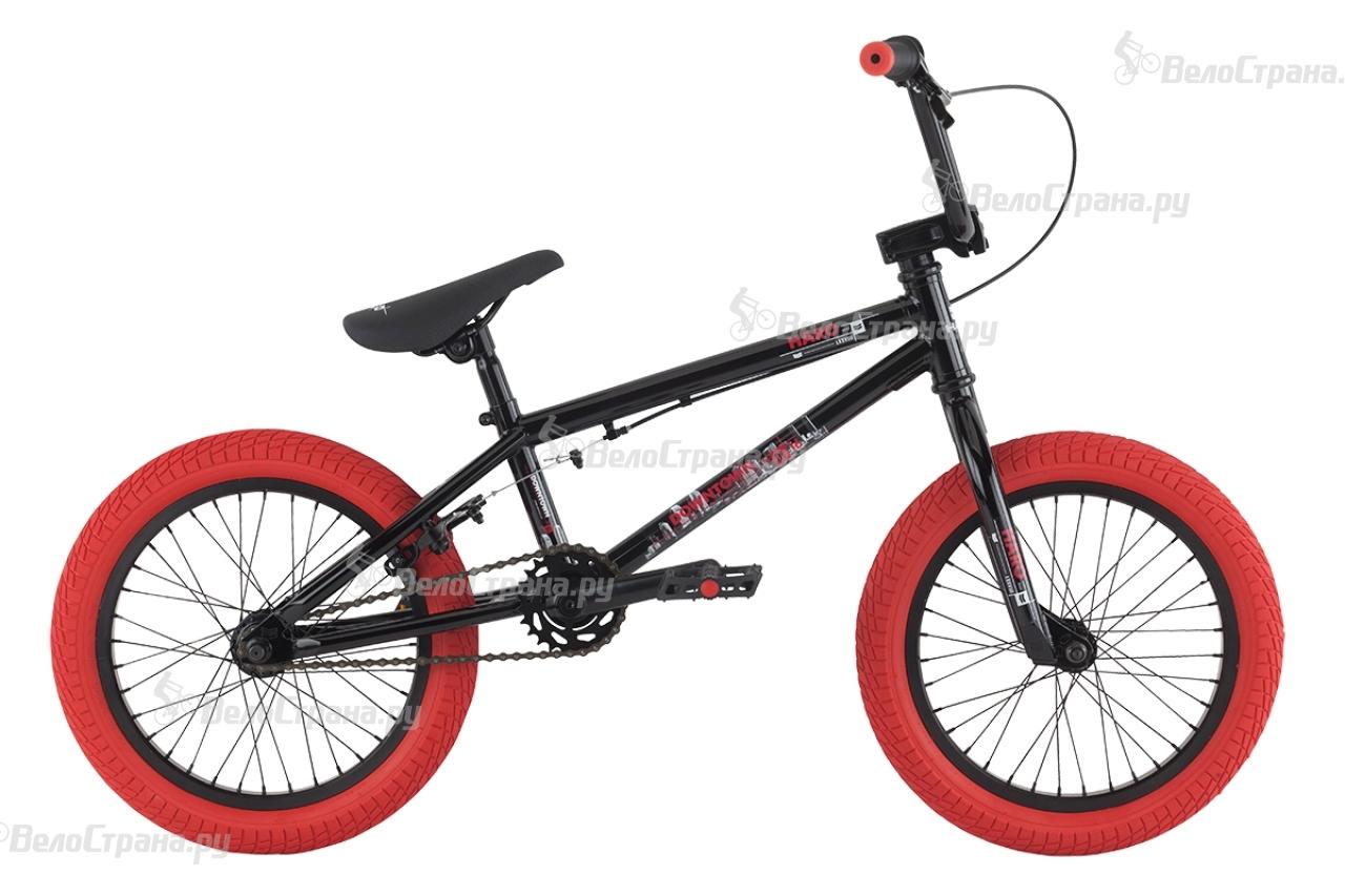 Как выбрать велосипед bmx для ребенка